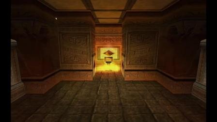 古墓丽影4流程第五期 古墓丽影4第五期攻略视频