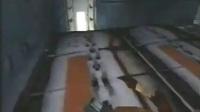 古墓丽影5流程视频 古墓丽影5通关视频