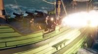贼海预告视频 贼海游戏预告片