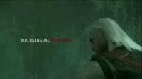 巫师预告视频 巫师游戏预告片