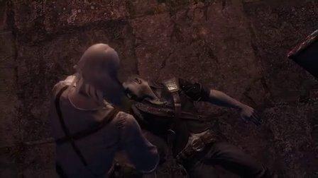 巫师流程第一期 巫师第一期攻略视频