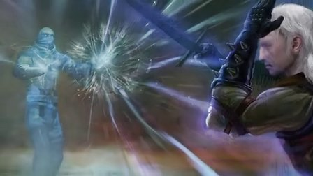 巫师流程第三期 巫师第三期攻略视频