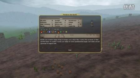 领土之战5试玩视频 领土之战5游戏试玩