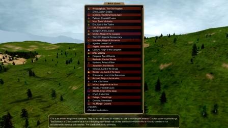领土之战5基本操作介绍 领土之战5基本操作演示