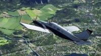 飞行模拟世界开发日志视频 飞行模拟世界游戏日志