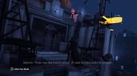 蝙蝠侠:阿甘起源黑门试玩视频 阿甘起源黑门游戏试玩