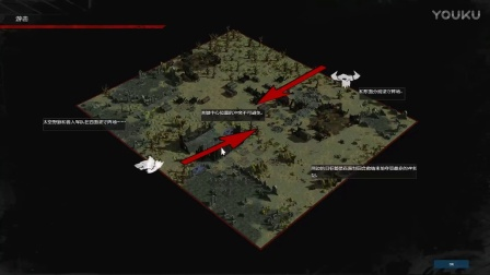 战锤40K:神圣军团流程第二期 神圣军团第二期攻略视频