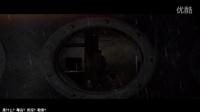 杀手2:沉默刺客预告视频 杀手2:沉默刺客预告片