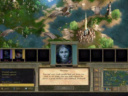 奇迹时代2:巫师王座秘籍大全 奇迹时代2作弊码一览