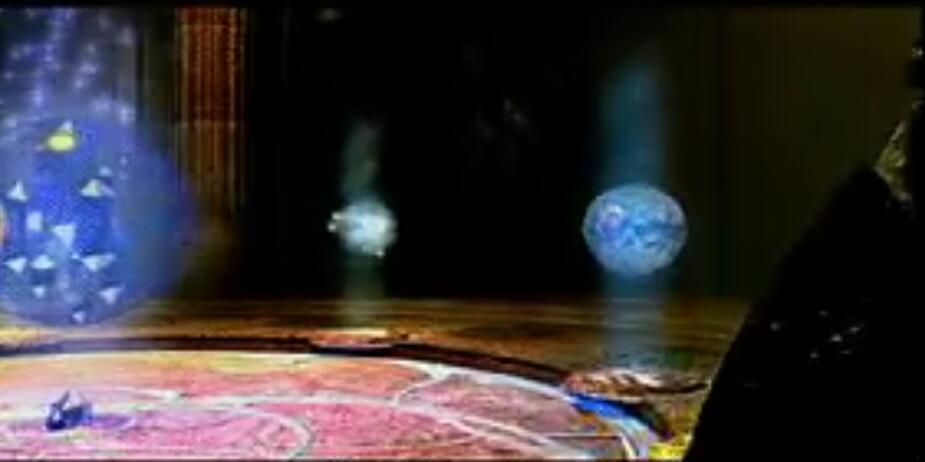 奇迹时代2:巫师王座评论视频 奇迹时代2游戏评论