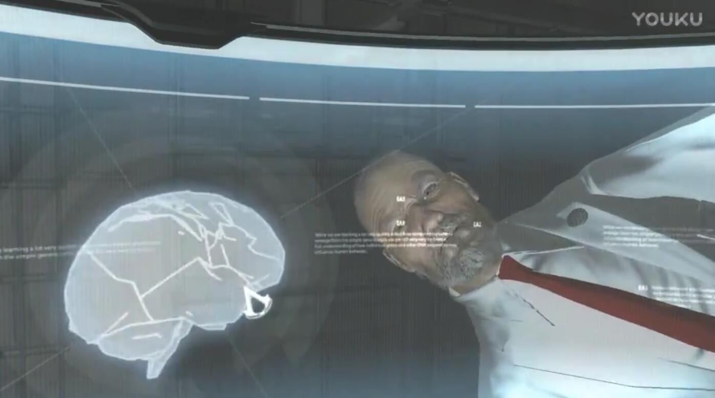 刺客信条流程第一期 刺客信条第一期攻略视频