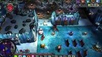 地下城:黑暗领主预告视频 地下城:黑暗领主游戏预告
