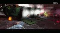 战锤40K:杀戮小队宣传视频 战锤40K:杀戮小队宣传片