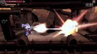 战锤40K:杀戮小队预告视频 战锤40K:杀戮小队游戏预告