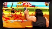 死亡岛:原始复仇预告视频 死亡岛:原始复仇游戏预告