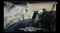 暴战机甲兵宣传视频 暴战机甲兵游戏宣传片