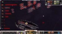 太阳帝国的原罪:反叛演示视频 太阳帝国的原罪:反叛游戏演示