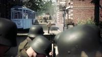 战争附言宣传视频 战争附言游戏宣传片