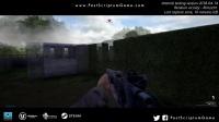 战争附言演示视频 战争附言游戏演示