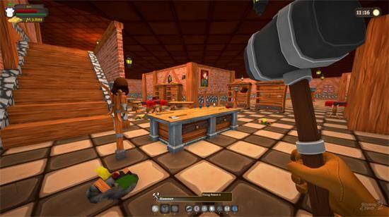 冒险者商店2玩法介绍 冒险者商店2游戏玩法