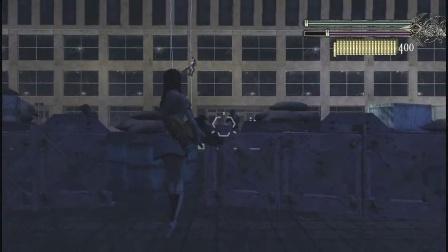 灵弹魔女流程第二期 灵弹魔女第二期攻略视频