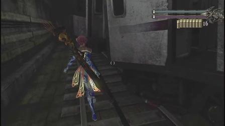 灵弹魔女流程第三期 灵弹魔女第三期攻略视频