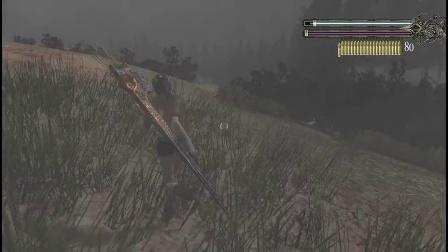 灵弹魔女流程第五期 灵弹魔女第五期攻略视频