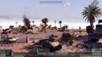 战争召唤预告视频 战争召唤游戏预告