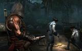 刺客信条4:自由呐喊配置要求 游戏运行最低配置介绍