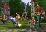 模拟人生3:历代记配置要求 游戏运行最低配置介绍