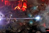 战锤40K:战争黎明2惩罚配置要求 游戏运行最低配置详解