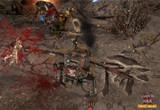 战锤40K:战争黎明2惩罚游戏评测 战争黎明2惩罚好玩吗