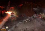 战锤40K:战争黎明2惩罚成就列表 全成就及达成条件介绍