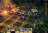 战锤40k:太空狼配置要求 游戏运行最低配置详解