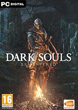 黑暗之魂:重制版简体中文免安装版