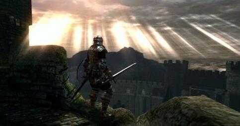 黑暗之魂:重制版稀有武器收集攻略 全稀有武器一览