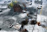 战锤40K:战争黎明2混沌崛起背叛者掉落物品一览