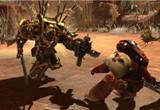 战锤40K:战争黎明2混沌崛起配置要求 游戏运行最低配置介绍
