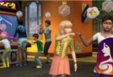 模拟人生4:欢聚一堂配置要求 游戏运行最低配置介绍