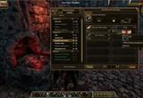 征服的荣耀配置要求 游戏运行最低配置介绍