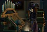 模拟人生3:邪恶力量配置要求 游戏运行最低配置介绍