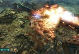 战锤40K:审判官殉道者配置要求 游戏运行最低配置介绍