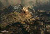 战锤40K:审判官殉道者游戏介绍 游戏优缺点分析