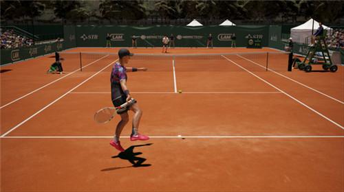 澳洲国际网球配置要求 游戏运行最低配置介绍