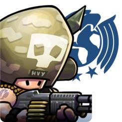 进击要塞指挥官介绍 进击要塞全指挥官一览