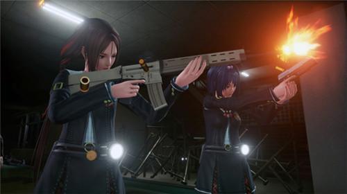 校园女生僵尸猎人配置要求 游戏运行最低配置介绍
