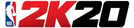 NBA2K20公布预告 开启预售9月6日发售